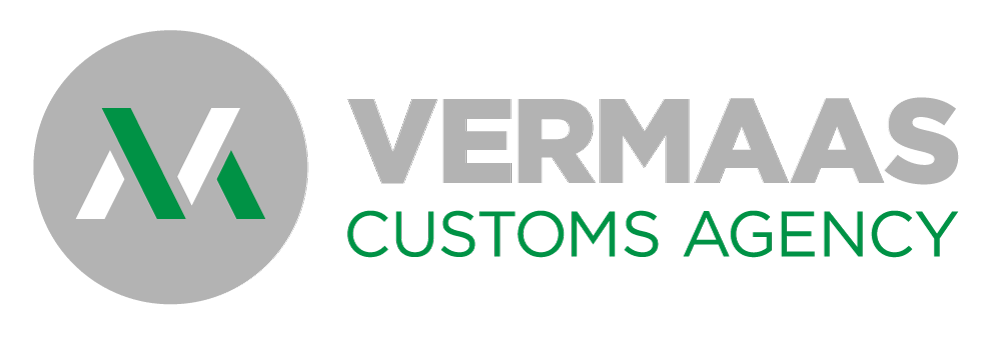 Vermaas Customs Agency